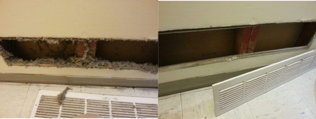 air-duct-before-and-after-cleaning