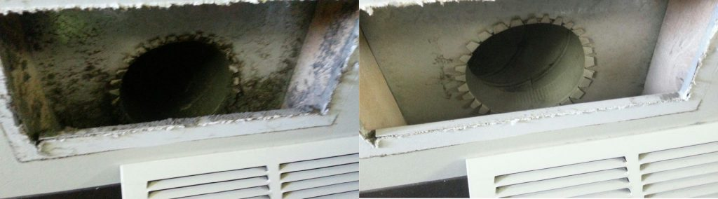 air-duct-cleaning-before-and-after1