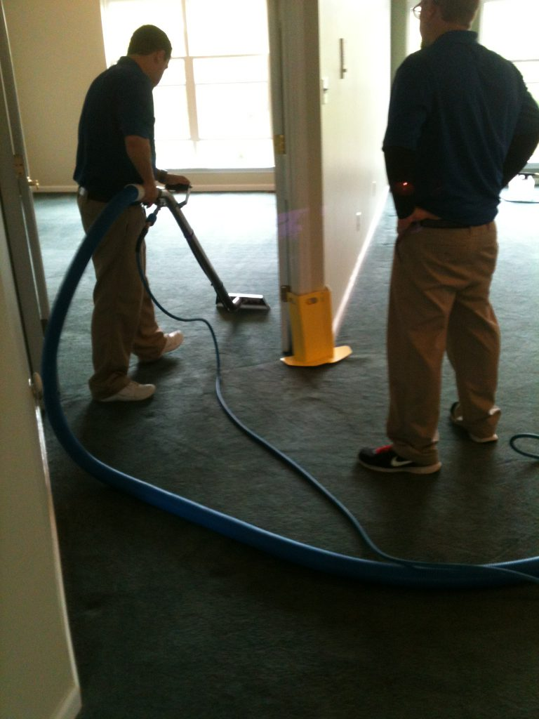 Gallery Precise Carpet Cleaning St Charles And St Louis