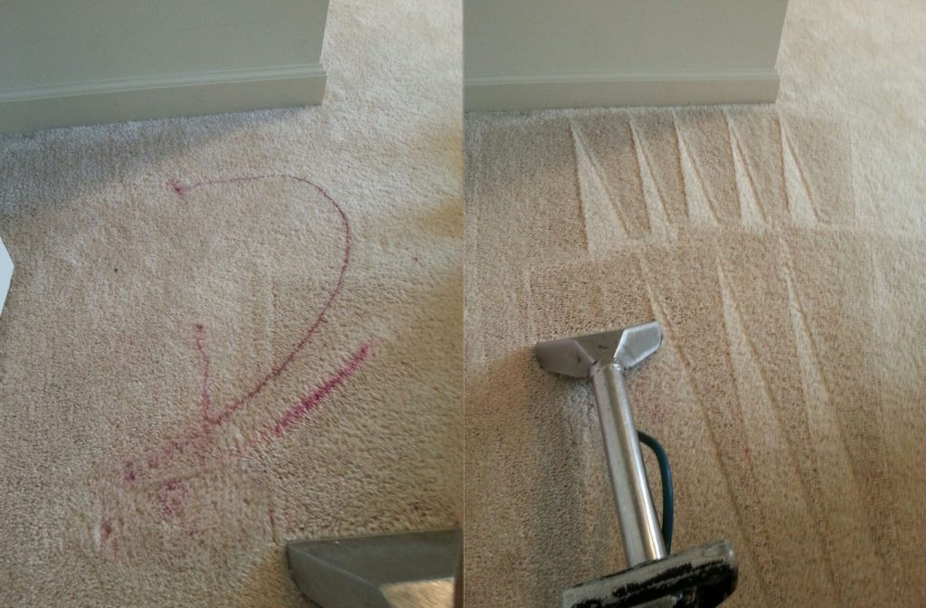 picture-of-precise-carpet-cleaning-removing-a-red-stain-from-carpet