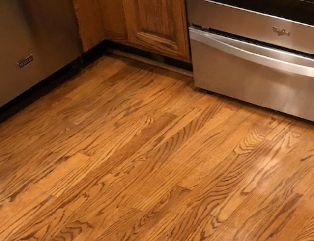 wood-floor-after-cleaning-e1536783930421