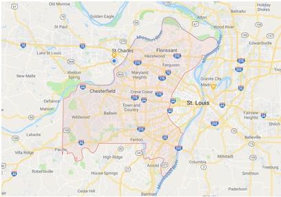 stlcounty-map2