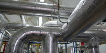 air-duct-cleaning-341x173