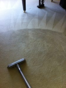 Carpet Cleaning Creve Coeur