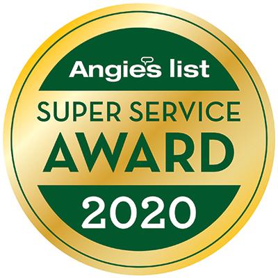 angies-list-2020