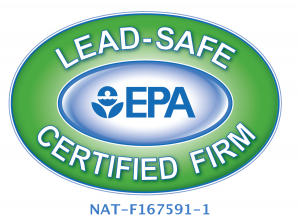 lead-safe-300x220-1